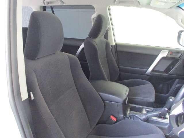 トヨタ ランドクルーザープラド TX メーカーSDナビ バックガイドモニターLEDヘッド