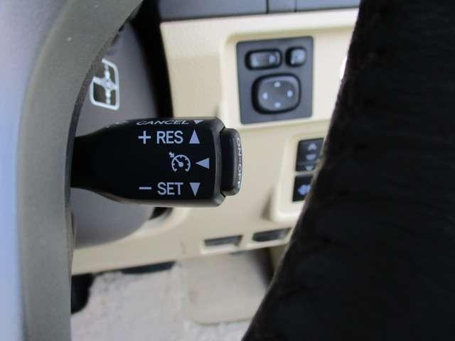 トヨタ ランドクルーザープラド TX Lパッケージ 本革 LED ETC SR 7人乗り