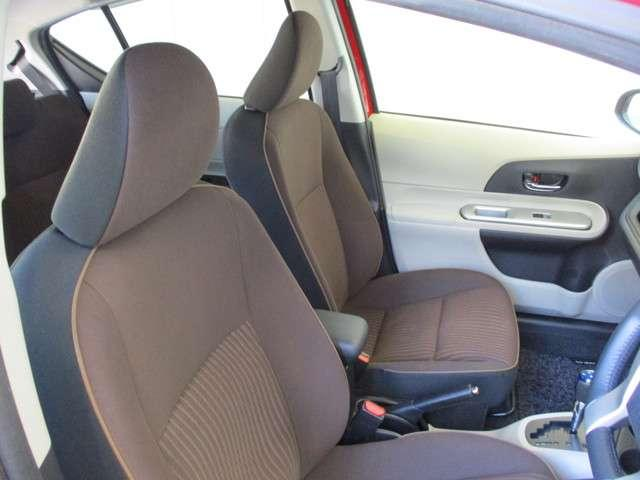 トヨタ アクア G ETC キーレスエントリー ワンオーナー車