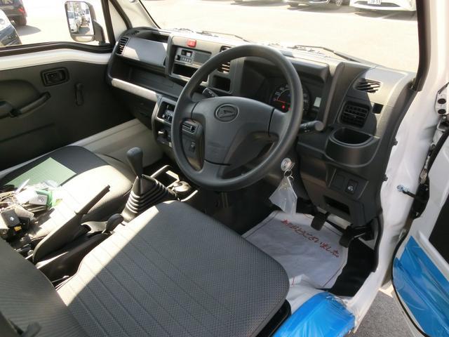 群馬トヨタのU-Carは「T-Value」「T-Valueプレミアム」「T-Valueハイブリッド」「T-Valueハイブリッドプレミアム」車をメインで販売しております!詳しくは当店スタッフまで!