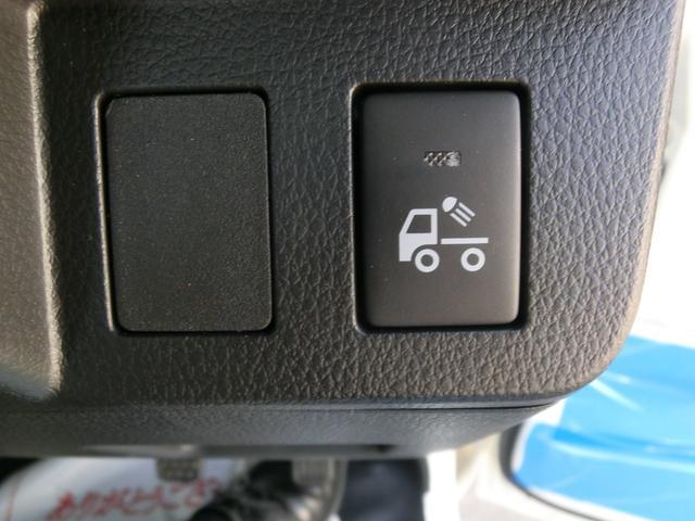掲載アップが間に合わないくらい新鮮な車両が毎日入庫しております。こんな車ありますか?というお問い合わせ大歓迎!無料通話ダイヤル0066-9707-9501までお気軽にお問い合わせください!