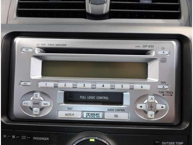 A15 CD スマートキー ワンオーナー車(4枚目)