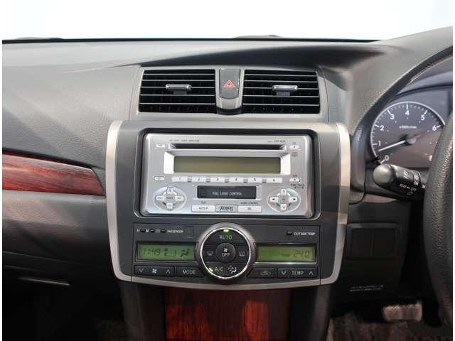 A15 CD スマートキー ワンオーナー車(5枚目)