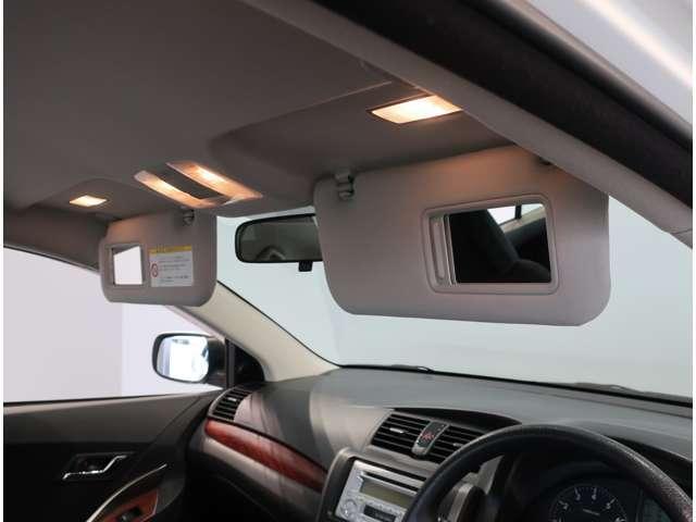 A15 CD スマートキー ワンオーナー車(6枚目)