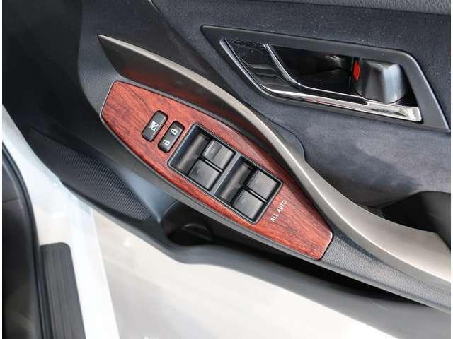A15 CD スマートキー ワンオーナー車(7枚目)