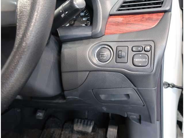 A15 CD スマートキー ワンオーナー車(9枚目)