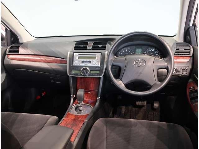 A15 CD スマートキー ワンオーナー車(11枚目)