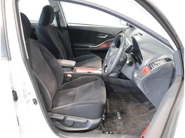 A15 CD スマートキー ワンオーナー車(13枚目)