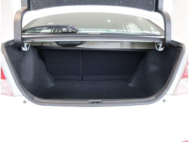 A15 CD スマートキー ワンオーナー車(15枚目)
