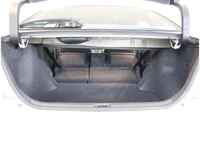 A15 CD スマートキー ワンオーナー車(16枚目)