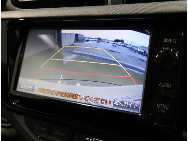 S 衝突軽減ブレーキ SDナビ バックモニター ETC2.0(6枚目)