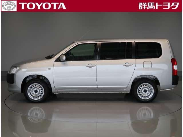UL-X  4WD  トヨタセーフティセンスC キーレス(2枚目)