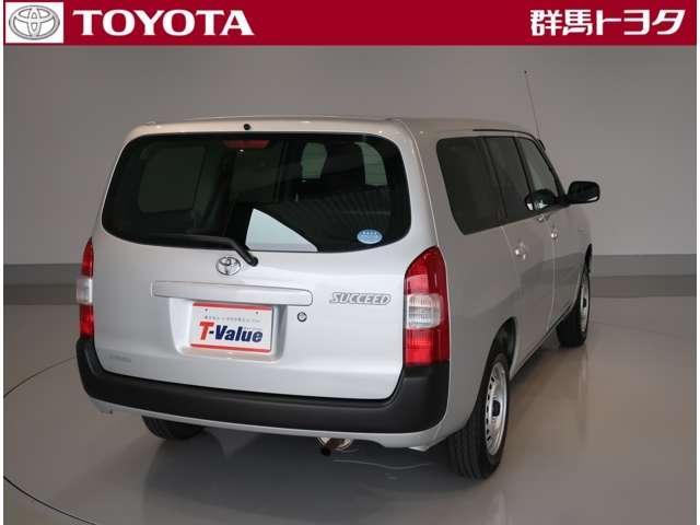 UL-X  4WD  トヨタセーフティセンスC キーレス(3枚目)