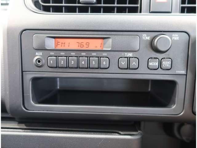 UL-X  4WD  トヨタセーフティセンスC キーレス(8枚目)