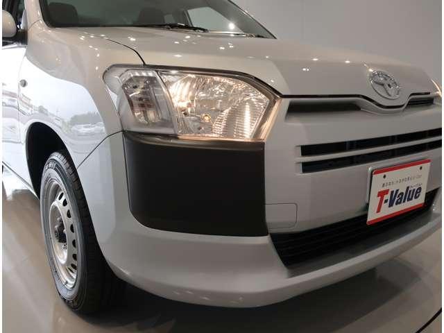 UL-X  4WD  トヨタセーフティセンスC キーレス(18枚目)