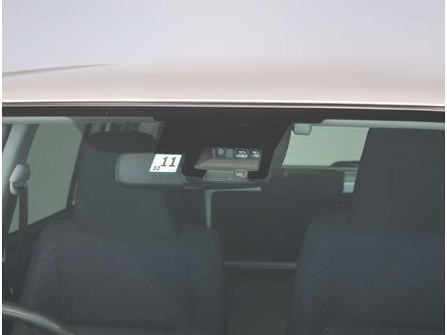 UL-X  4WD  トヨタセーフティセンスC キーレス(20枚目)