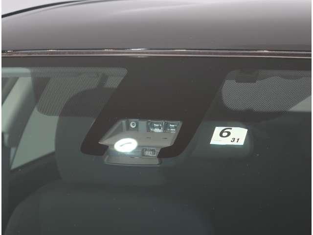 S 衝突軽減ブレーキ スマートキーSDナビ BモニターETC(20枚目)