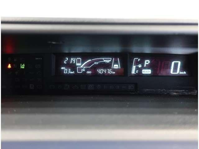 S衝突軽減ブレーキSDナビバックモニタETCコーナーセンサー(7枚目)