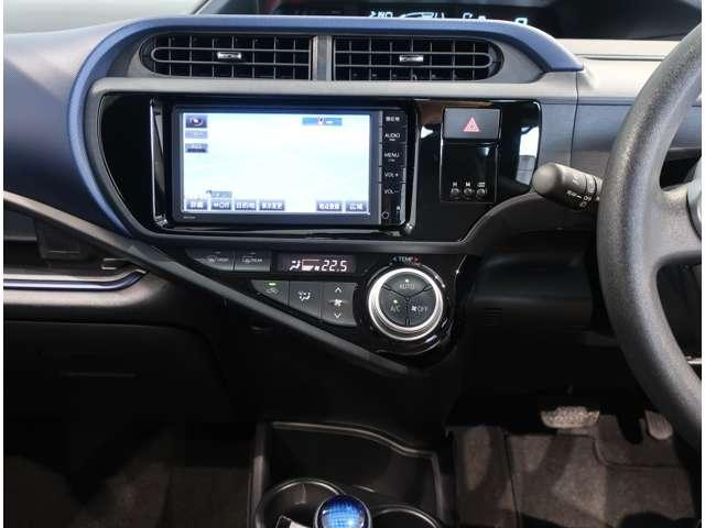 S衝突軽減ブレーキSDナビバックモニタETCコーナーセンサー(8枚目)