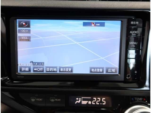 S衝突軽減ブレーキSDナビバックモニタETCコーナーセンサー(9枚目)
