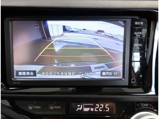 S衝突軽減ブレーキSDナビバックモニタETCコーナーセンサー(10枚目)