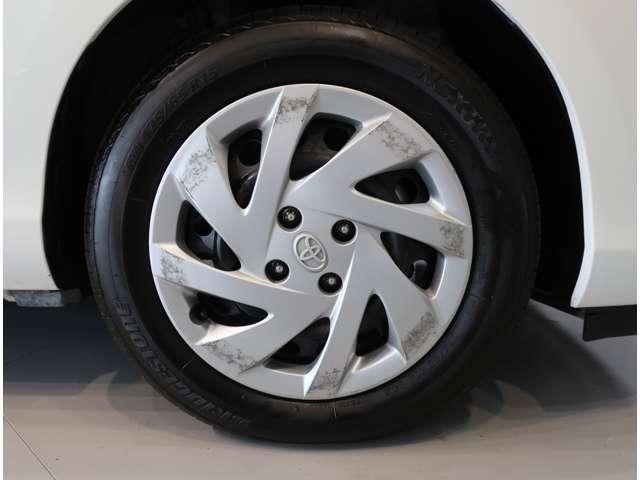 S衝突軽減ブレーキSDナビバックモニタETCコーナーセンサー(18枚目)