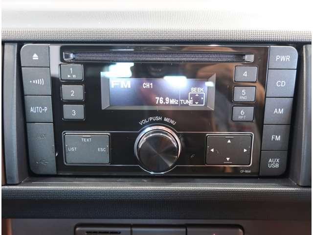 1.0X Lパッケージ・キリリ HID スマートキー CD(8枚目)