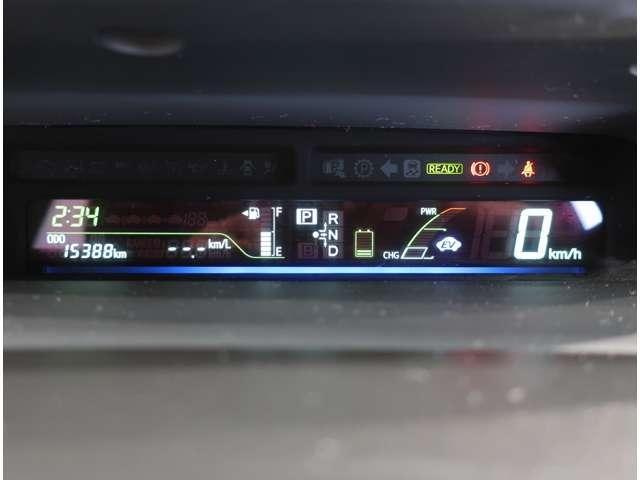 G 8インチメモリーナビ バックモニター ETC(6枚目)