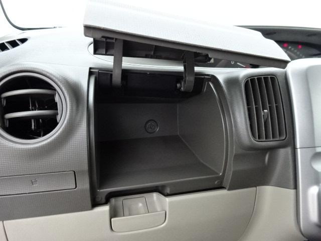 ダイハツ タント X スマートキー ベンチシート 自動ドア