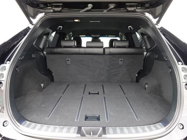 トヨタ ハリアー プレミアム SDナビ リア自動 LED