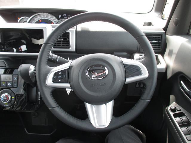 GターボリミテッドSAIII シートヒーター 4WD(8枚目)