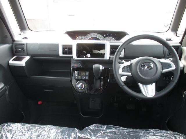 GターボリミテッドSAIII シートヒーター 4WD(9枚目)