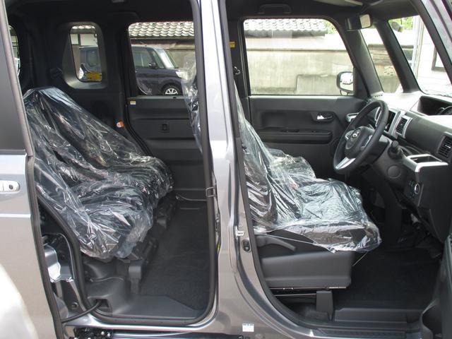 GターボリミテッドSAIII シートヒーター 4WD(10枚目)