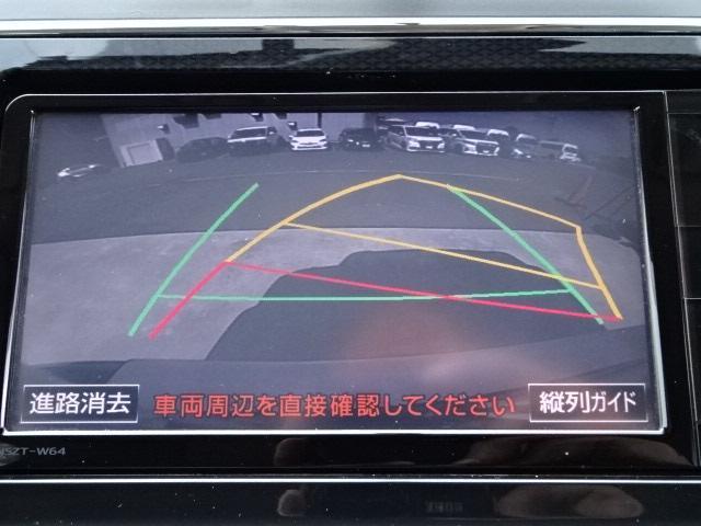 S SDナビ 地デジ LED(16枚目)