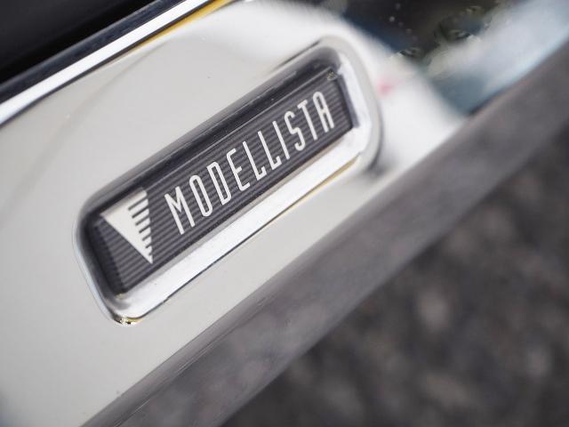 トヨタ ヴェルファイアハイブリッド Vモデリスタアルミ エアロ 後席モニター禁煙車 全周囲モニタ
