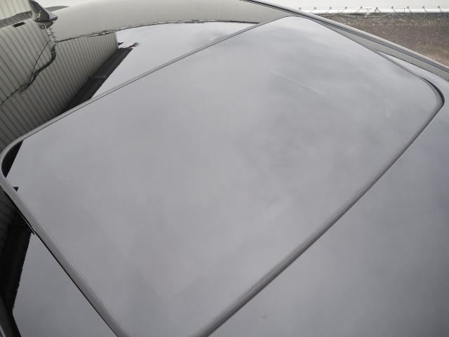 レクサス IS IS350Fスポーツ 赤革TRDプリクラLDA寒冷地
