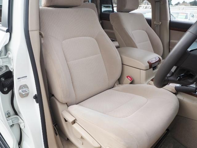 トヨタ ランドクルーザー AX 純ナビ リアビジョン Bカメラ 寒冷地仕様車