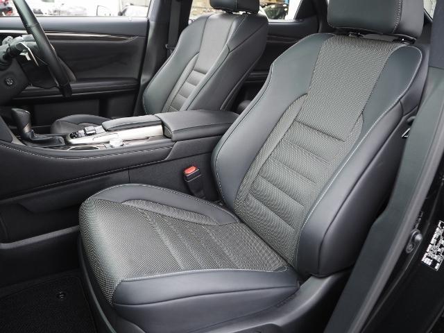 レクサス RX RX450h Fスポーツ SR全周囲後席Pシートヒーター