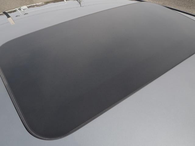 350GT FOUR HVタイプSP4WD全方位運転支援SR(15枚目)
