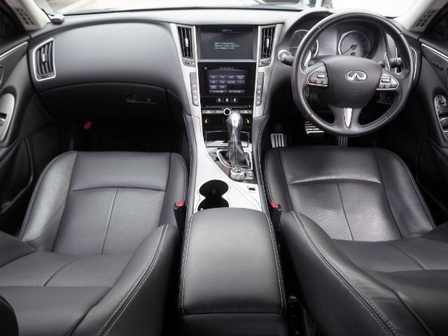 350GT FOUR HVタイプSP4WD全方位運転支援SR(17枚目)