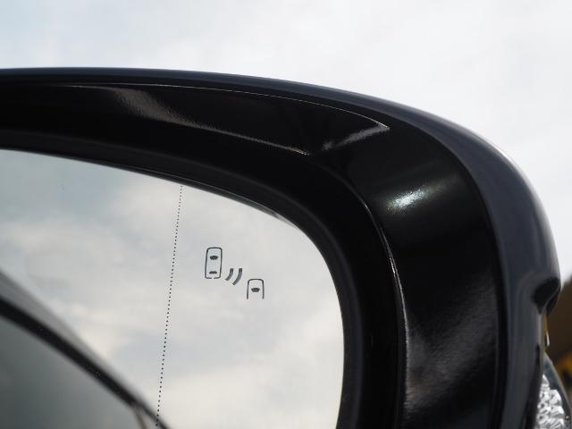 「レクサス」「LS」「セダン」「茨城県」の中古車40