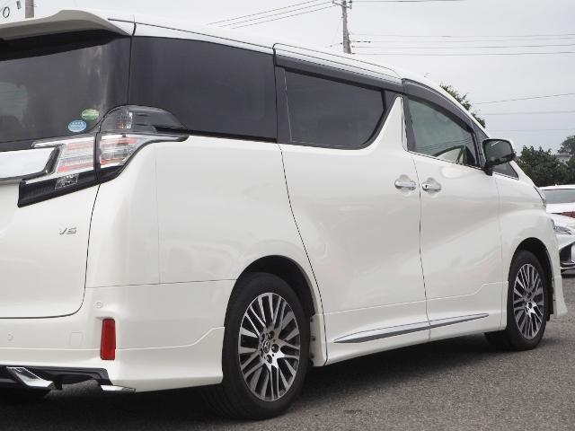 《交通アクセス》 常磐自動車道→つくばJCT→圏央道(成田方面)→牛久阿見IC出口→直進10分