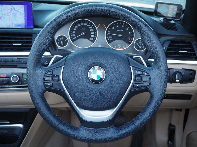 「BMW」「BMW」「オープンカー」「茨城県」の中古車26