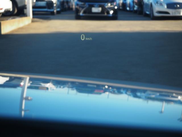 「BMW」「BMW」「オープンカー」「茨城県」の中古車37