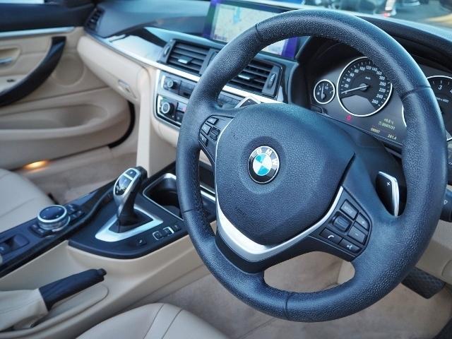 「BMW」「BMW」「オープンカー」「茨城県」の中古車39