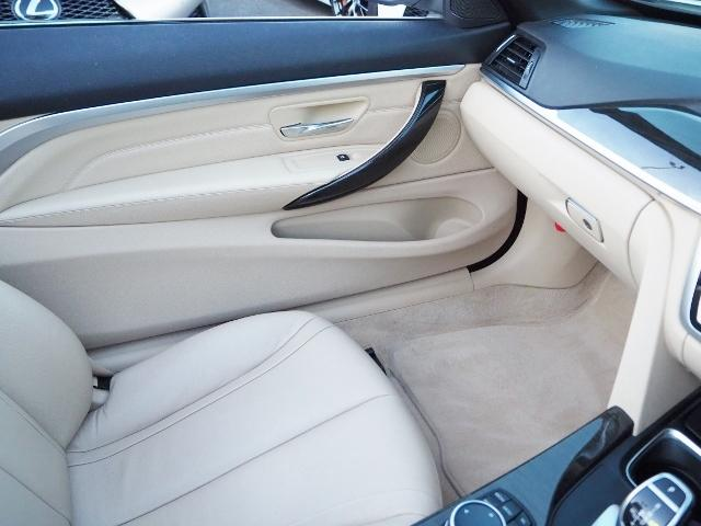 「BMW」「BMW」「オープンカー」「茨城県」の中古車45
