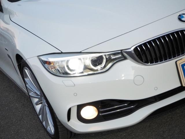 「BMW」「BMW」「オープンカー」「茨城県」の中古車47