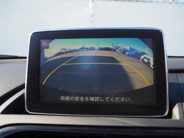 「マツダ」「ロードスター」「オープンカー」「茨城県」の中古車25