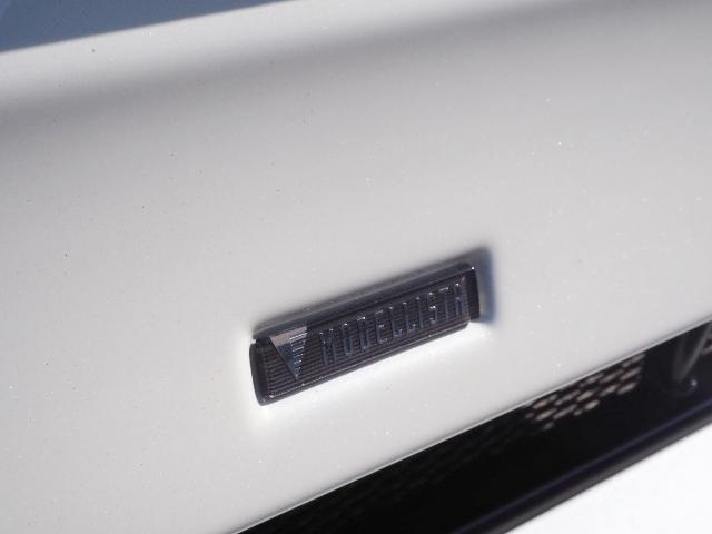 「トヨタ」「ランドクルーザープラド」「SUV・クロカン」「茨城県」の中古車17