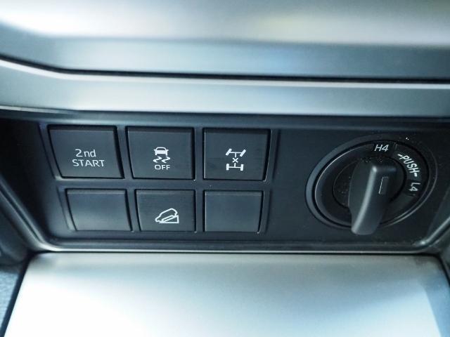 「トヨタ」「ランドクルーザープラド」「SUV・クロカン」「茨城県」の中古車41